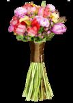 цветы (41).png