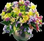 цветы (51).png