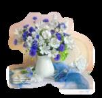 цветы (174).png