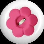 kcroninbarrow-cherrysweet-flowerbutton1.png