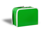 natali_school_suitcase3-sh2.png