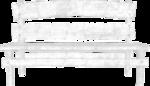 CAJ.SCR.FR. MAR.JARD. 29.png