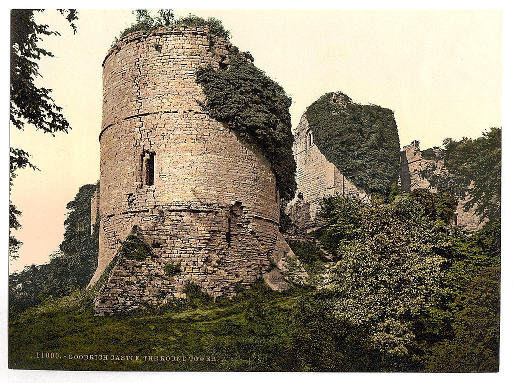 Англия в 1890 - 1900 годах - Страница 2 0_7086b_4d6a2a07_orig