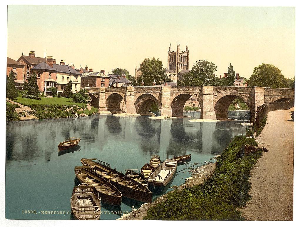 Англия в 1890 - 1900 годах - Страница 2 0_70871_b0603ac8_orig
