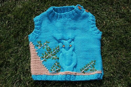 Bebek s�veteri