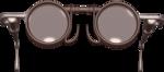 feli_btd_goggles.png