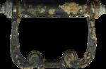 Lilas_btd_metal handle.png