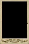 ldavi-gal-frame5.png