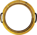 ldavi-gal-frame8.png