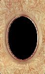 ldavi-gal-frame14.png