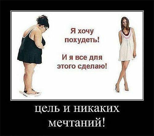 http://img-fotki.yandex.ru/get/6412/163169797.5/0_afa79_7698322_L.jpg