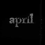 Scrap calendar 2013