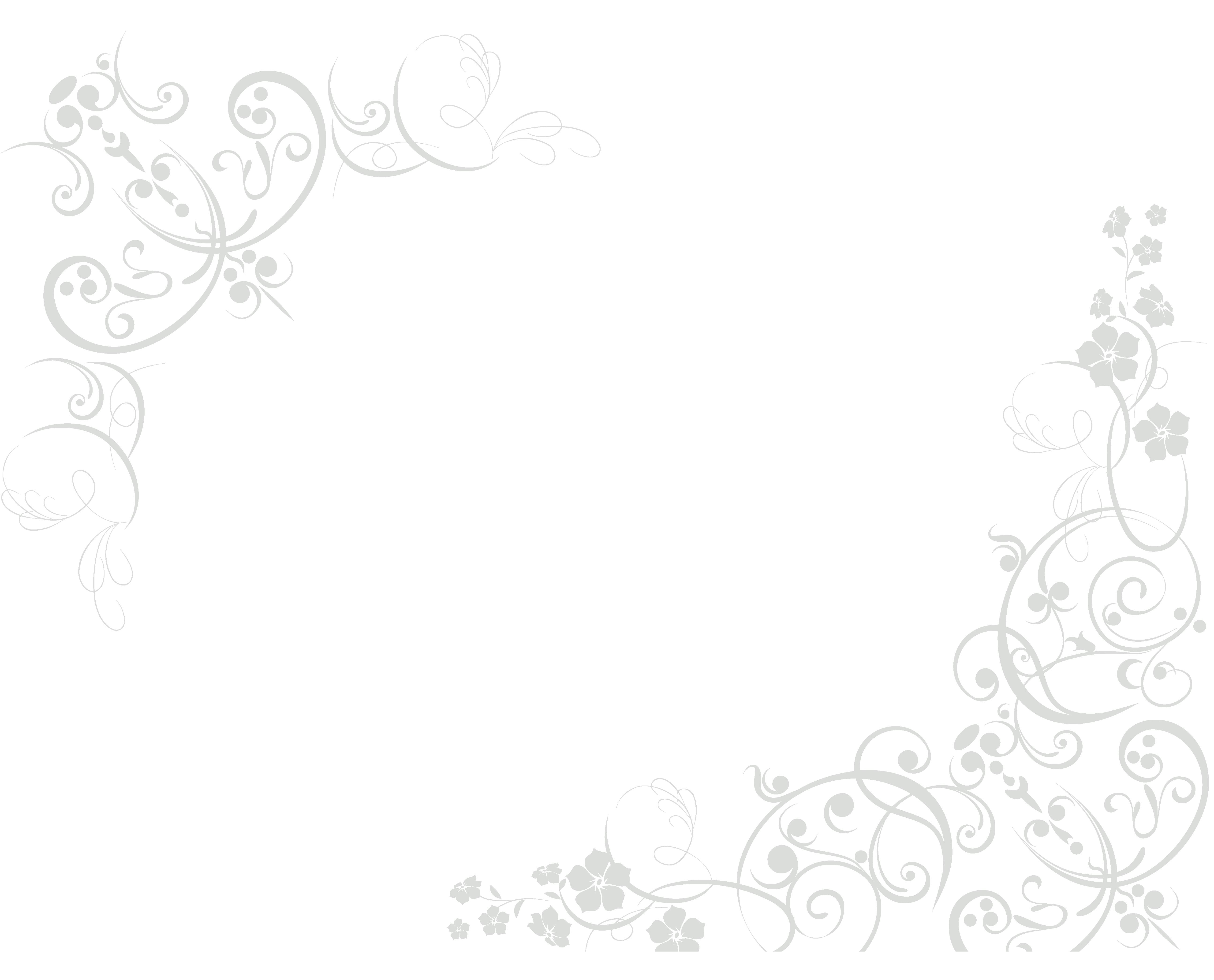 белый фон картинки уголки для ролевых зон помощью них можно