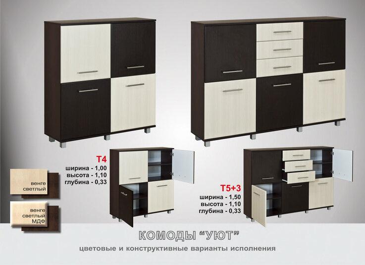 Схема сборки прилагается.  Вы можете заказать доставку, занос и сборку этой мебели.  Телефоны для справки: (050)...