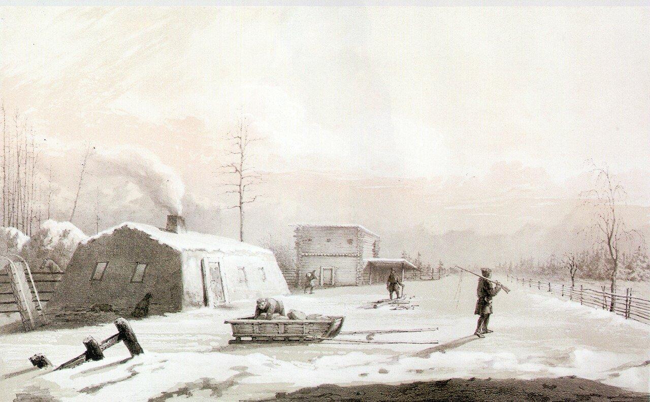 22 Зимняя якутская Юрта, 56-44.jpg