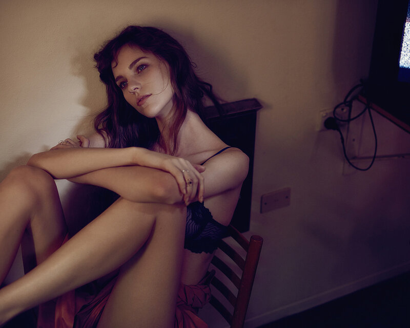 Nicole Pollard