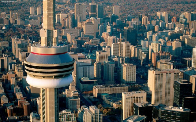 8 распространённых мифов об эмиграции в Канаду