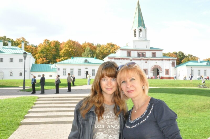 http://img-fotki.yandex.ru/get/6412/25708572.62/0_8889f_1d44c2ea_XL.jpg