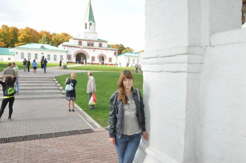 http://img-fotki.yandex.ru/get/6412/25708572.62/0_888a2_fa1294f2_XL.jpg