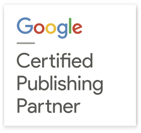 badge-certified-publishing-partner-vertical-rgb-1443701526.jpg