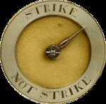 priss_strangebeauty_clockpart2.png