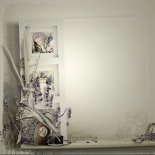 «Kimla_LavenderStory» 0_901f1_399041fd_L