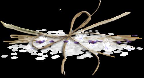 «Kimla_LavenderStory» 0_90226_f2f6ec2_L