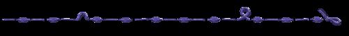 «Kimla_LavenderStory» 0_90230_8b24928e_L