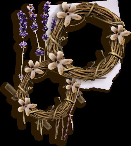 «Kimla_LavenderStory» 0_90277_facdad35_L
