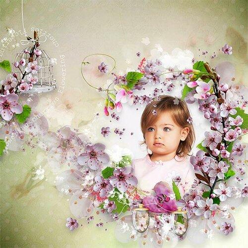 «Marta_FloweringCherries» 0_9028b_2fa18eb8_L