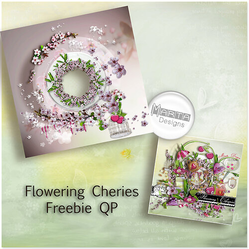 «Marta_FloweringCherries» 0_902be_4d8b39ad_L