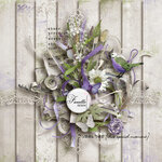 «Lavender Time» 0_90bd6_e72b6c89_S
