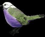 «Lavender Time» 0_90c0b_10659bb7_S