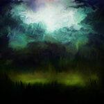 «Charming_Dwarf_Forest» 0_90ff2_888a2ec8_S