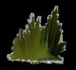 «Charming_Dwarf_Forest» 0_91019_fa813615_S