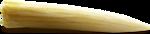 «kimla_Spring_Cooking»  0_91066_37f36acf_S