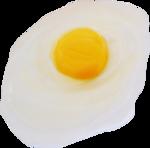 «kimla_Spring_Cooking»  0_9106c_1b6b4cc7_S