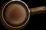 «kimla_Spring_Cooking»  0_91085_a161e6d1_S