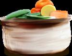 «kimla_Spring_Cooking»  0_91093_14cc901a_S