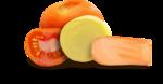 «kimla_Spring_Cooking»  0_910b4_79fa70d1_S