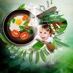 «kimla_Spring_Cooking»  0_910c8_cc6d6de4_S