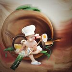 «kimla_Spring_Cooking»  0_910cc_484877d5_S