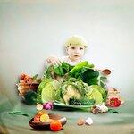 «kimla_Spring_Cooking»  0_910cf_11a349f3_S