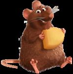 «SHT_Ratatouille» 0_91214_7e277fed_S