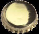 «SHT_Ratatouille» 0_9127e_2c292d7d_S
