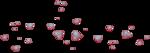 Скрап набор - Рататуй (Ratatouille) 0_912a4_e6129e6f_S