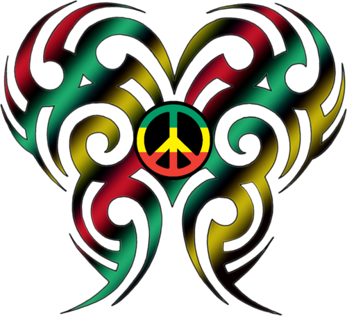 «reggaes world» 0_91fef_d2dc7f75_L