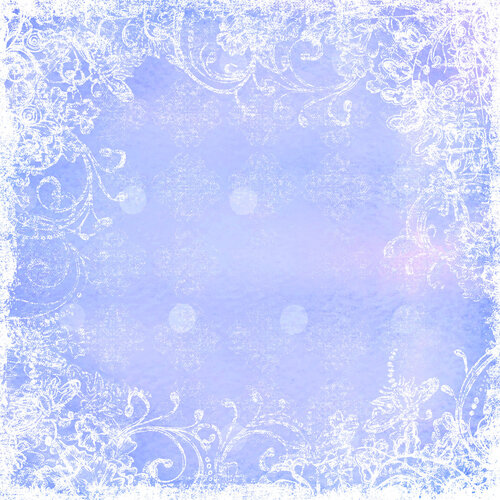 «collab_paris» 0_920cd_70e26716_L