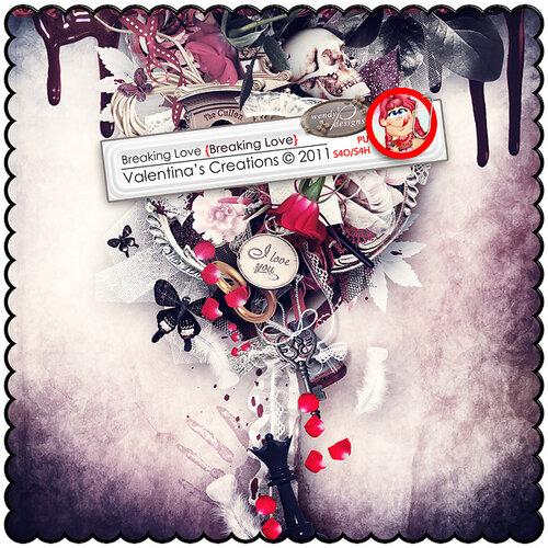 «Breaking Love» 0_92525_f39b91f9_L