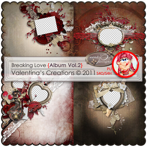 «Breaking Love» 0_9257e_dfb7f415_L